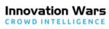 logo_innovationw3x400