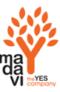 logo_madavi3x400