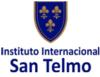 logo_santelmo3x400