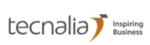 logo_tecnalia3x400
